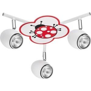 Светодиодный спот Britop 2209302 светодиодный спот britop fly 2209302