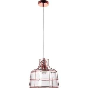 Подвесной светильник Britop 1470111 подвесной светильник britop 1582128