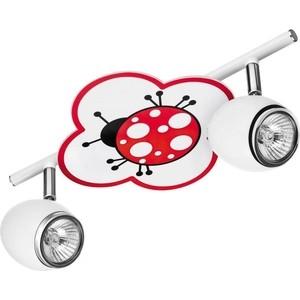 Светодиодный спот Britop 2209202 светодиодный спот britop fly 2209302
