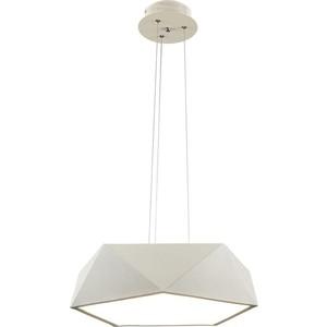 Подвесной светодиодный светильник Spot Light 1193101 подвесной светильник spot light jensen 1390109