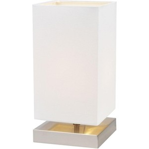 Настольная лампа Spot Light 7070102 fp75r12kt4 fp75r12kt4 b15 fp100r12kt4 fp75r12kt3 spot quality