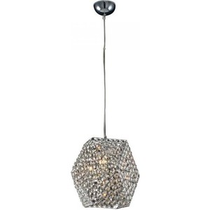 Подвесной светильник Spot Light 1195428 fp75r12kt4 fp75r12kt4 b15 fp100r12kt4 fp75r12kt3 spot quality