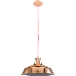 Подвесной светильник Spot Light 9708112 светильник спот spot light classic wood oak 2998170