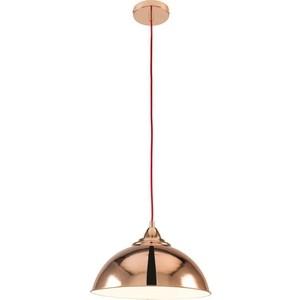 Подвесной светильник Spot Light 9707112 светильник спот spot light classic wood oak 2998170