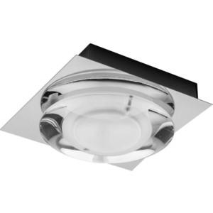 Потолочный светодиодный светильник Spot Light 9029128 fp75r12kt4 fp75r12kt4 b15 fp100r12kt4 fp75r12kt3 spot quality