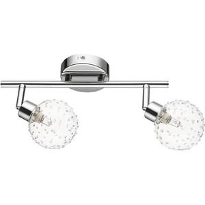 Спот Spot Light 2505228 светильник спот spot light classic wood oak 2998170