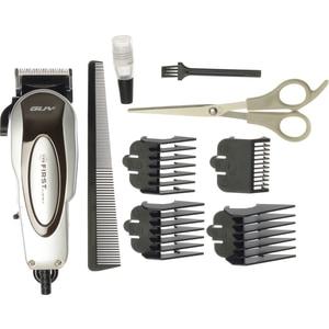Машинка для стрижки волос FIRST FA-5675-1Grey