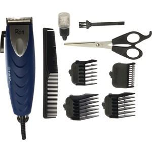 Машинка для стрижки волос FIRST FA-5678-2 Dark blue/silve машинка для стрижки волос first fa 5674 серебристо черная