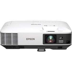 Проектор Epson EB-2165W проектор epson eb s31 v11h719040