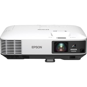 Проектор Epson EB-2255U replacement original projector elplp57 lamp for epson brightlink 450wi powerlite 460 eb 440w eb 450w eb 450wi projectors 200w