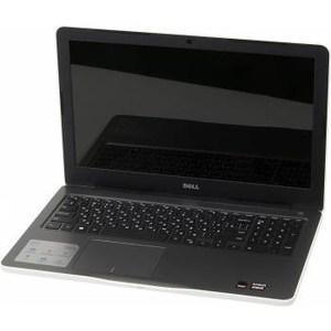 Ноутбук Dell Inspiron 5565 (5565-8593) ноутбук dell inspiron 5565 5565 7476 5565 7476