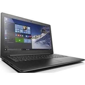 Ноутбук Lenovo IdeaPad 310-15 (80TT006GRK) ноутбук lenovo ideapad 100s 11