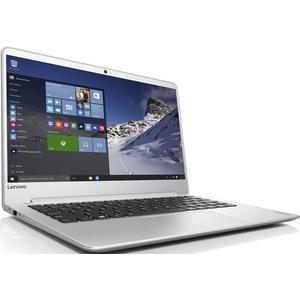 Ноутбук Lenovo IdeaPad 710s (80SW0066RK)