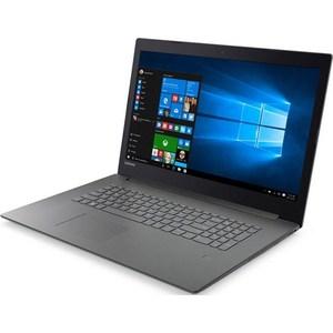 Ноутбук Lenovo V320-17 (81AH002YRK)