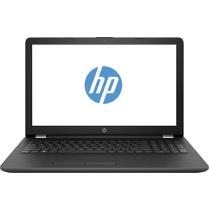 Ноутбук HP 15-bw045ur (2BT64EA)