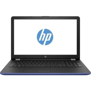 Ноутбук HP 15-bw047ur (2BT66EA)