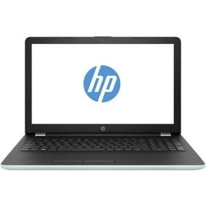 Ноутбук HP 15-bw511ur (2FN03EA)