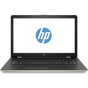 Ноутбук HP 17-ak023ur (2CP37EA)