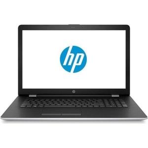 Ноутбук HP 17-ak027ur (2CP41EA)