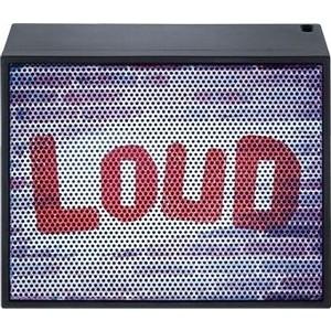 Портативная колонка MAC Audio BT Style 1000 design Loud