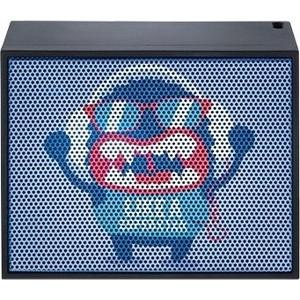 Портативная колонка MAC Audio BT Style 1000 design Monster