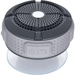 Портативная колонка MAC Audio BT Wild 201 black/grey