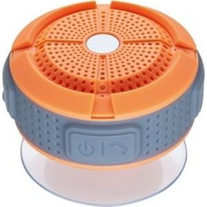 Портативная колонка MAC Audio BT Wild 201 orange/grey