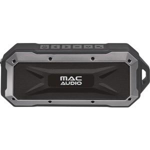 Портативная колонка MAC Audio BT Wild 401