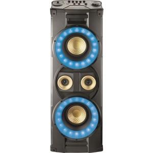 Музыкальный центр MAC Audio MMC 900