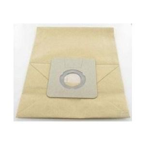 Мешки бумажные Hitachi 5шт (329638) мешки бумажные eco friendly el2 5шт для electrolux s bag