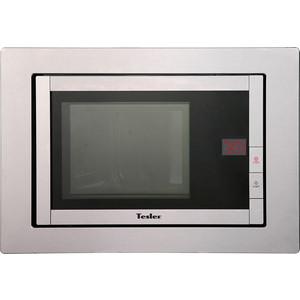Микроволновая печь Tesler MEB-2070X