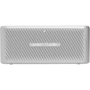 Портативная колонка Harman/Kardon Traveler silver колонка krutoff s10 silver