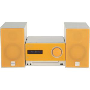 все цены на Музыкальныq центр Pioneer X-CM35-D онлайн