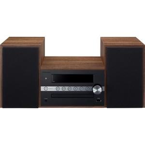 Музыкальныq центр Pioneer X-CM56-B музыкальныq центр lg dm5360k