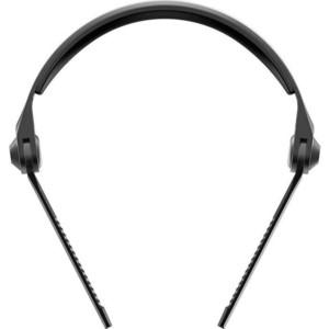 Cменное оголовье Pioneer HC-HB0201