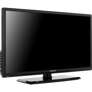 LED Телевизор Fusion FLTV-22C100 fusion fltv 32t26