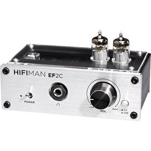 все цены на Усилитель для наушников HiFiMAN EF2C онлайн