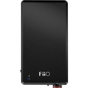 цена на Усилитель для наушников FiiO A5 black