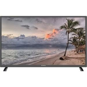 LED Телевизор Supra STV-LC32LT0050W телевизор supra stv lc24t660wl