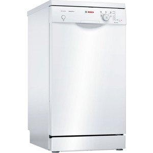 Посудомоечная машина Bosch SPS25CW01R посудомоечная машина bosch sps30e02ru