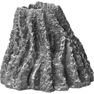 Декорация Hydor H2Show Earth Wonders Volcano Decoration Вулкан