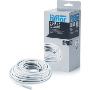 Гидрокабель Hydor Cable Heater HydroCable 15Вт 3,3м нагревательный для аквариумов и террариумов 25-40л engine heater