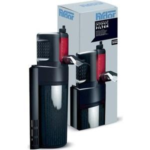 Фильтр Hydor Aquarium Internal Power Filter CRYSTAL 3 R10 внутренний 800л/ч для аквариумов 120-200л фильтр внутренний для аквариума hydor crystal 3