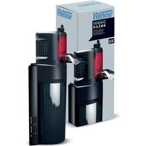 Фильтр Hydor Aquarium Internal Power Filter CRYSTAL 4 R20 внутренний 900 л/ч для аквариумов 200-300л фильтр для аквариума sea star hx 1480f2 внутренний 35w 2800 л ч