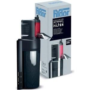 Фильтр Hydor Aquarium Internal Power Filter CRYSTAL Mini K10 внутренний 170л/ч для аквариумов 20-50л
