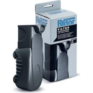 Фильтр Hydor Filter for Mini Aquariums and Turtle Tanks PICO внутренний 350л/ч для аквариумов и террариумов 20-45л цена