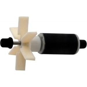 Ротор Hydor Impeller Assembly Prime крыльчатка для внешнего фильтра PRIME 30 rm1 2337 rm1 1289 fusing heating assembly use for hp 1160 1320 1320n 3390 3392 hp1160 hp1320 hp3390 fuser assembly unit