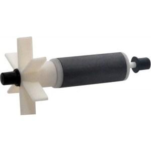Ротор Hydor Impeller Assembly PROFESSIONAL крыльчатка для внешнего фильтра PROFESSIONAL 350