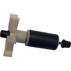 Ротор Hydor Impeller Assembly SELTZ крыльчатка для универсальной помпы SELTZ L40 rm1 2337 rm1 1289 fusing heating assembly use for hp 1160 1320 1320n 3390 3392 hp1160 hp1320 hp3390 fuser assembly unit