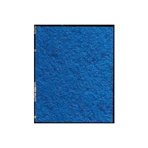 Губка Hydor Blue Filter Sponge Large Size Prime синяя фильтрующая большая для внешнего фильтра PRIME 30 men large size breathable anti skid loafers cloth shoes